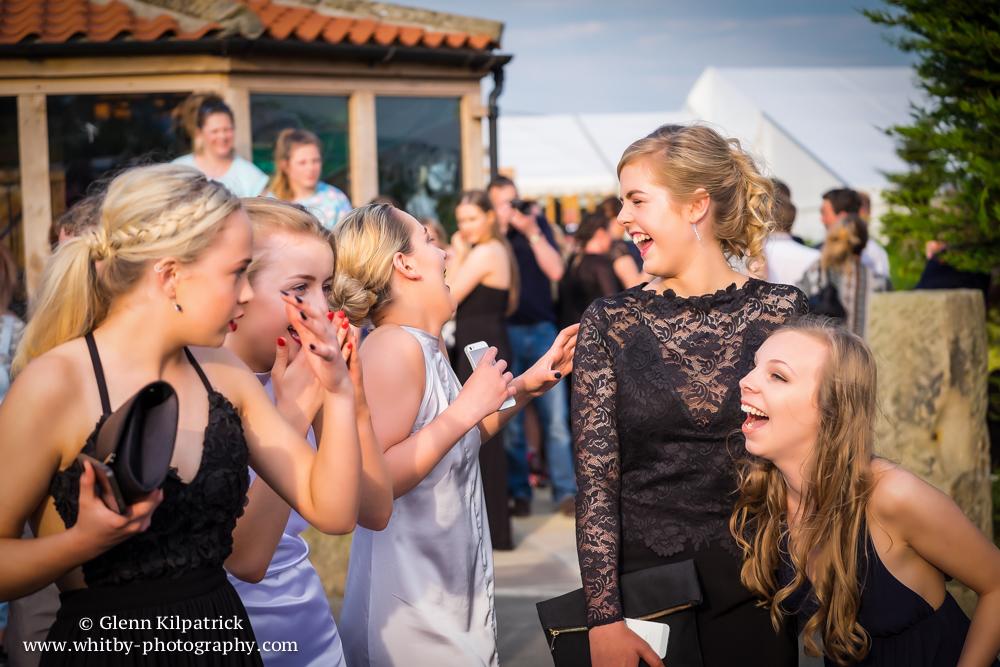 Prom night 2015 (1 of 1)-2