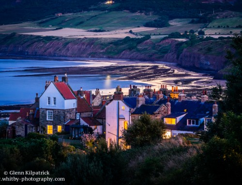Robin Hoods Bay – Things To Do, Places To Visit.