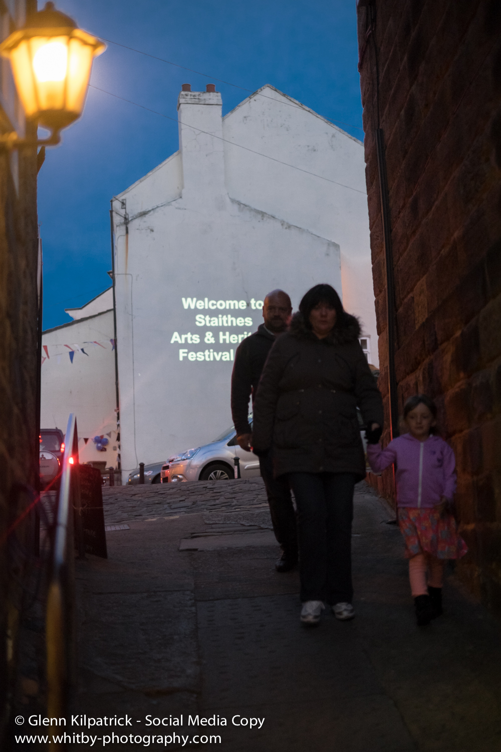 Staithes Arts And Heritage Weekend. (1 of 1)-15