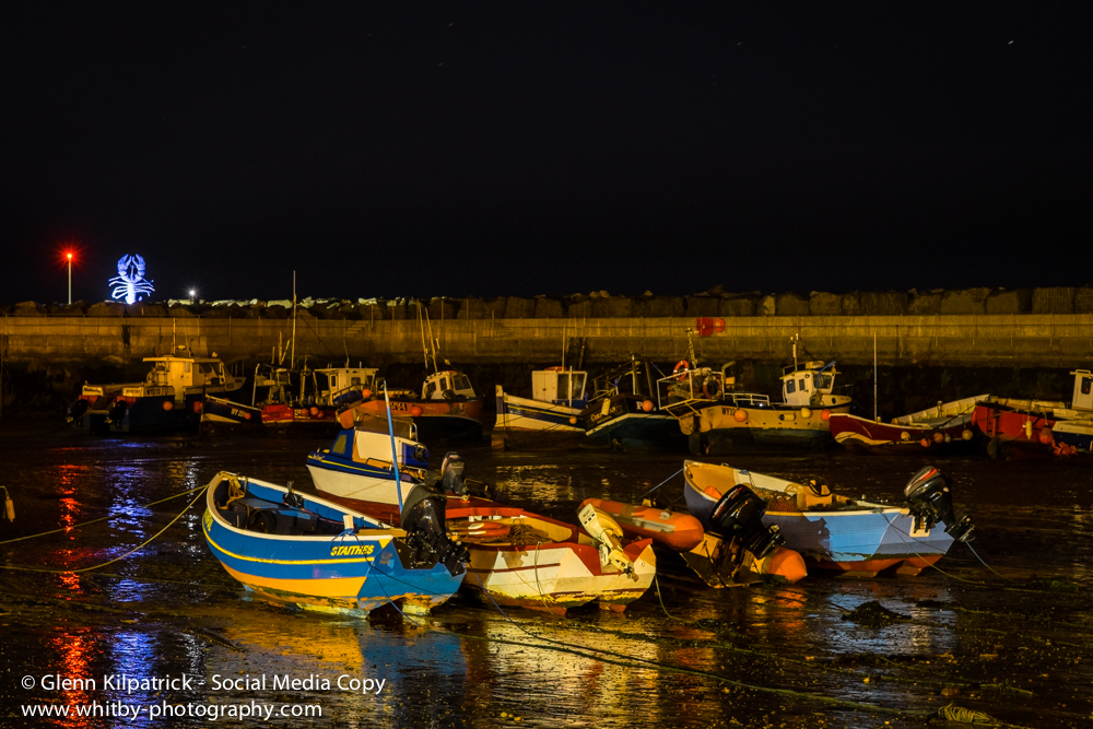 Staithes Arts And Heritage Weekend. (1 of 1)-5