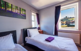 Whitby Holiday Cottage Photography