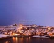 Whitby Christmas Cards By Glenn Kilpatrick The Whitby Photographer