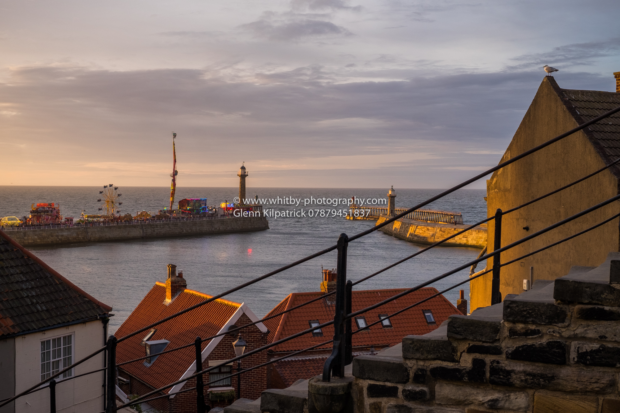 Whitby regatta photographs for sale bottom of 199 steps for Photography pictures for sale
