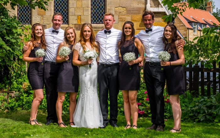 Whitby Wedding Photography (1 of 1)-4