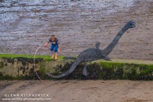 Emma Stothard - Staithes Arts And Heritage Festival
