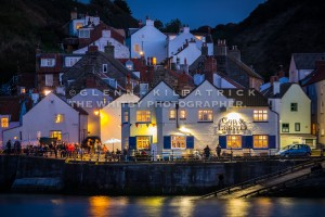 Staithes Arts And Heritage Festival 2017