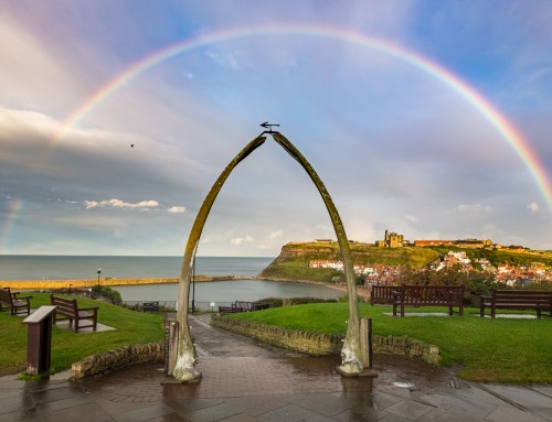 Where To Buy Prints And Canvases Of Whitby By Glenn Kilpatrick, The Whitby Photographer.