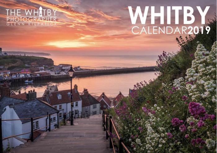 Whitby Sunrise And Sunset Calendar 2019